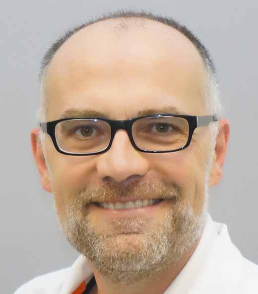 Dr. med. Federico Goti