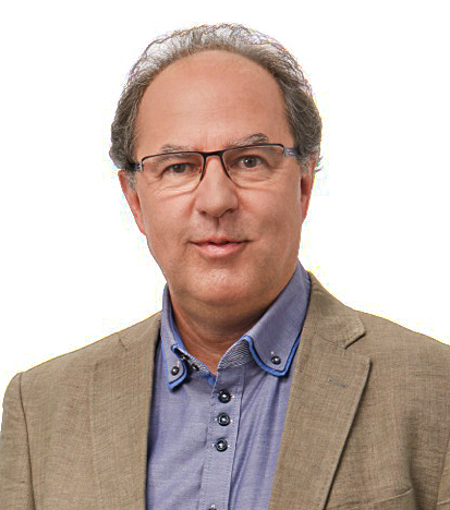 Dr. med. Christoph Zeller