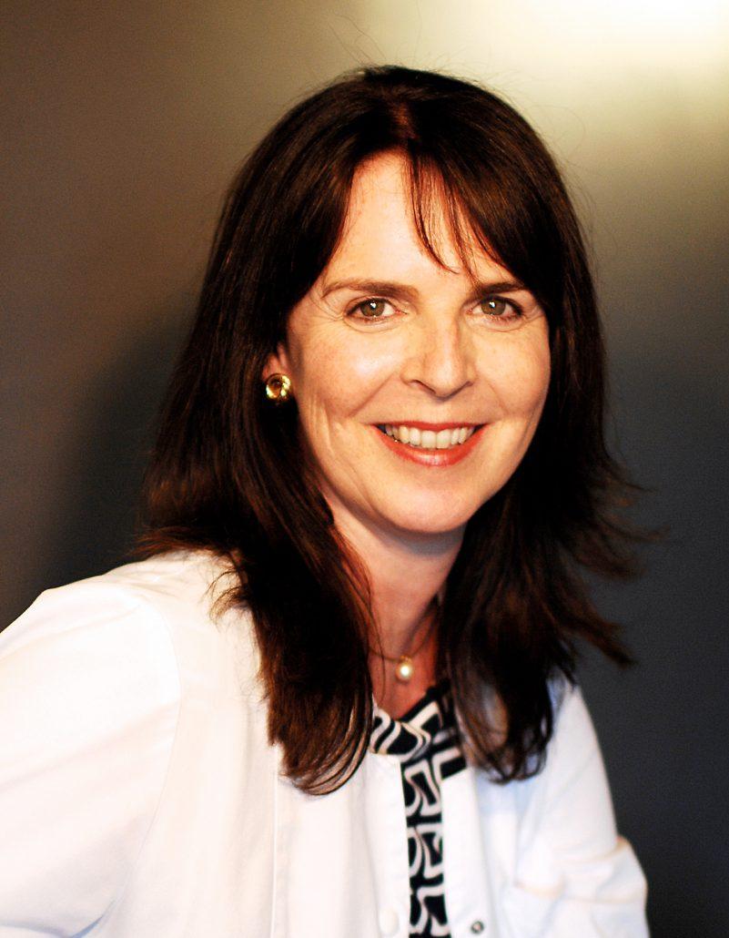 Dr. med. Bettina Rümmelein